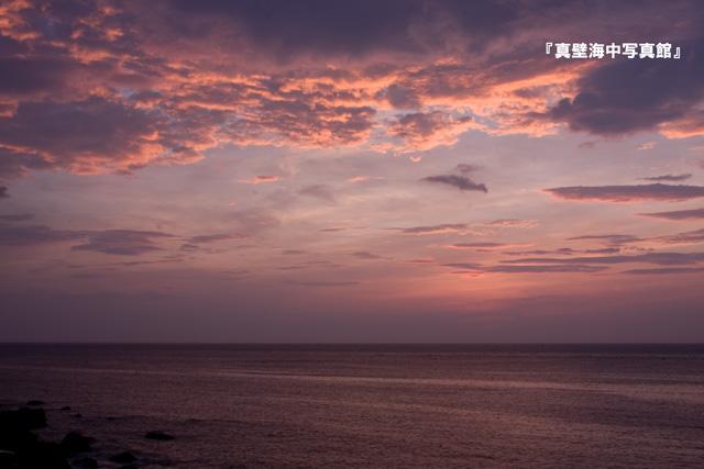 07-2雲が色づく05