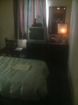 ホテル28