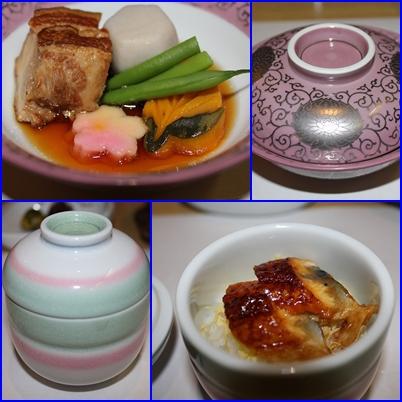 晩御飯♪  (4)