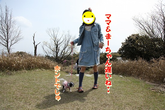お出かけ編♪ (6)