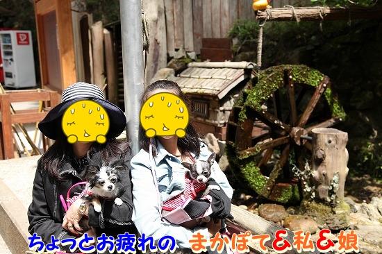 最終日♪ (28)