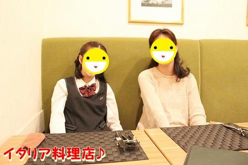 結婚記念日 ♪ (1)