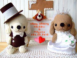 2012_01260012_320.jpg