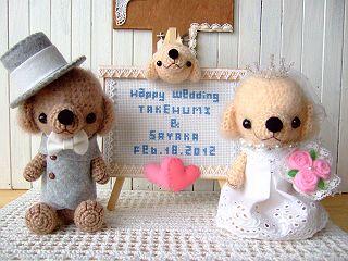 2012_01260029_320.jpg