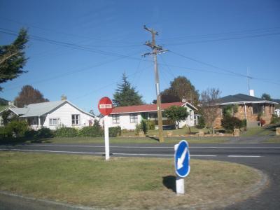 2010,5 ニュージーランド 007