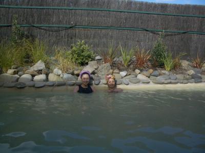 2010,5 ニュージーランド 059