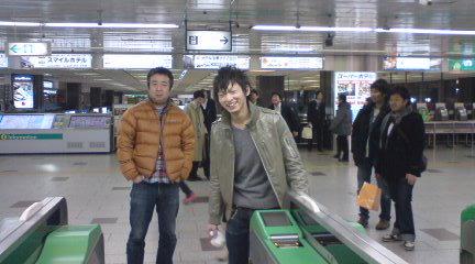 moblog_822dd7bd.jpg