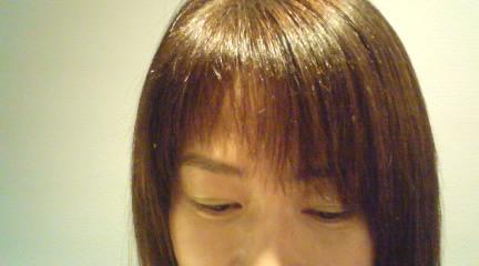 moblog_b9ca685d.jpg