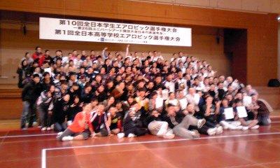 moblog_f535a597.jpg