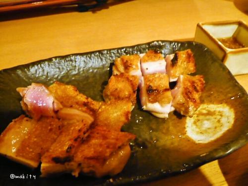 niwatudori4.jpg