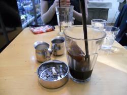 kafe5.jpg