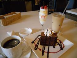 kafe8.jpg