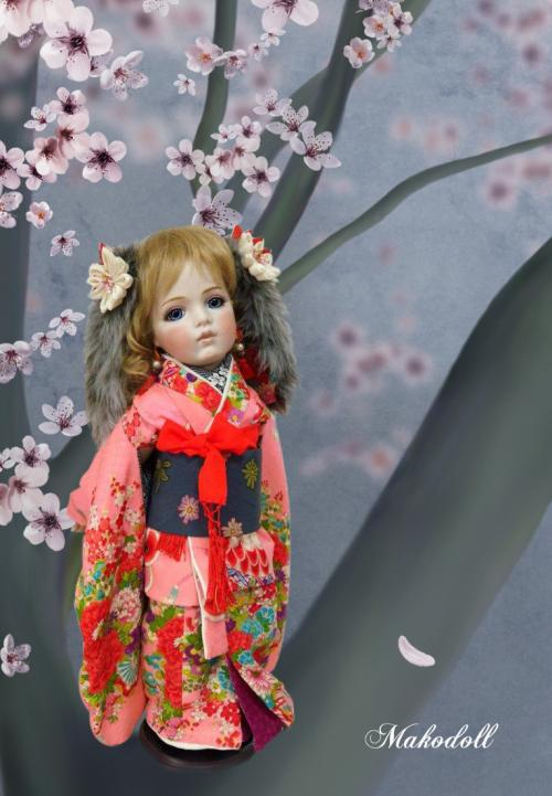 TBS doll show 1