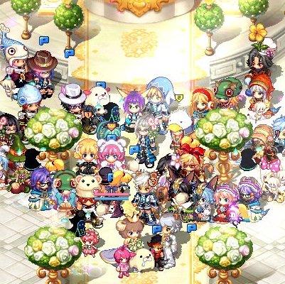 ツフs結婚式