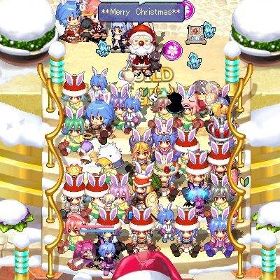 うさ子祭り2
