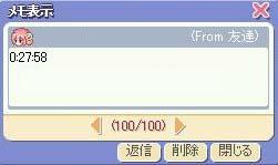 8381838282P82O82O.jpg