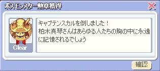 83X83J838B.jpg