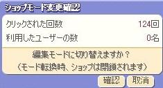 95CF8DX8Am94F.jpg