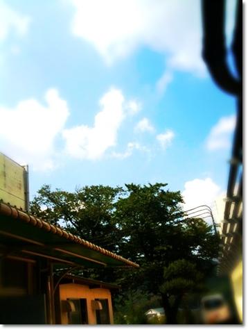 20110812-03.jpg