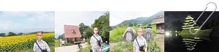 20110822-07.jpg