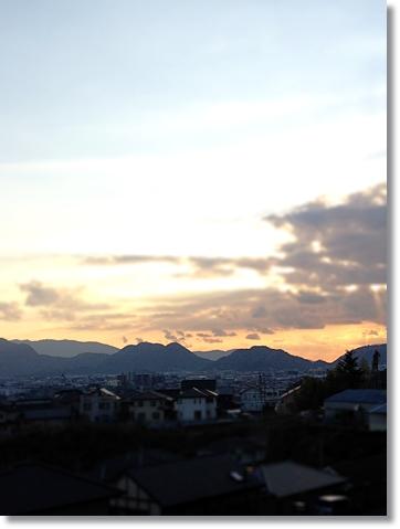 20111213-02.jpg