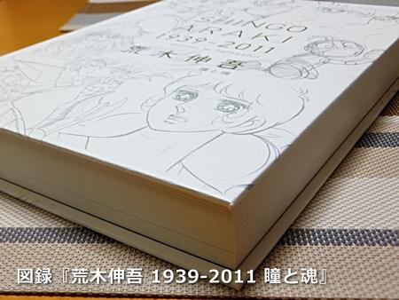 20121122-03.jpg