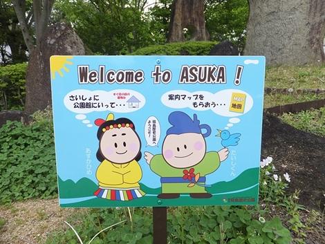 asuka-20120504-10s.jpg