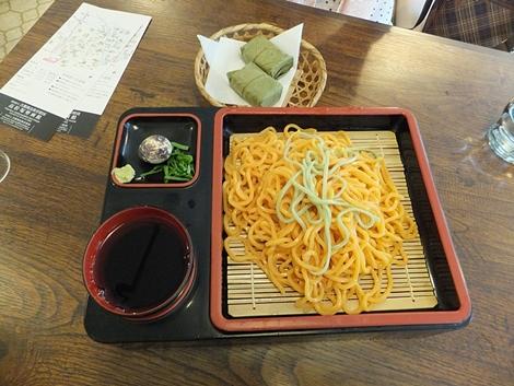 asuka-20120504-13s.jpg