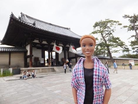 asuka-20120504-16s.jpg