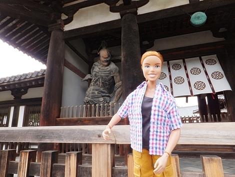 asuka-20120504-22s.jpg