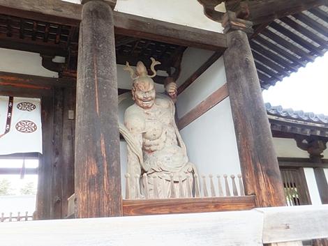 asuka-20120504-23s.jpg