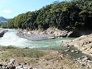 budou-20110918-32s.jpg