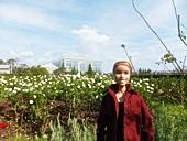 fp-20121008-20s.jpg