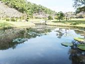 fp-20121008-26s.jpg