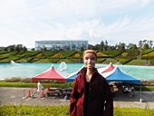 fp-20121008-33s.jpg