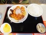 fujigoko-20130112-02s.jpg