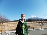 fujigoko-20130112-05s.jpg