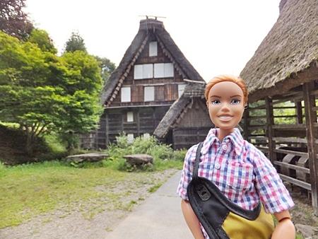 gujyou-20110914-06s.jpg