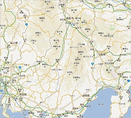gujyou-20110914-34s.jpg