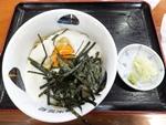 hananomiyako-20120908-01s.jpg