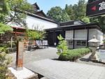 hidatakayama-20110824-09s.jpg