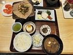 hidatakayama-20110824-11s.jpg