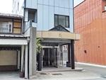 hidatakayama-20110824-16s.jpg