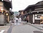 hidatakayama-20110824-29s.jpg
