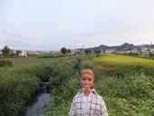 higanbana-20120923-09s.jpg
