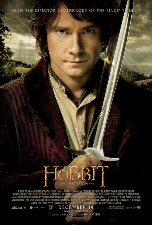 hobbit-20120923-01.jpg