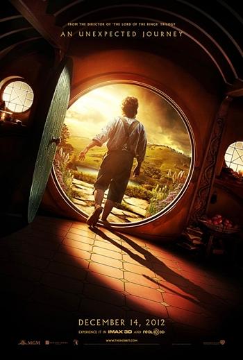 hobbit_an_unexpected_journey-s.jpg