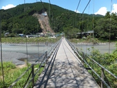 ikawa-20120819-13s.jpg