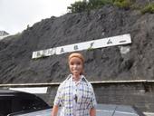 ikawa-20120819-20s.jpg