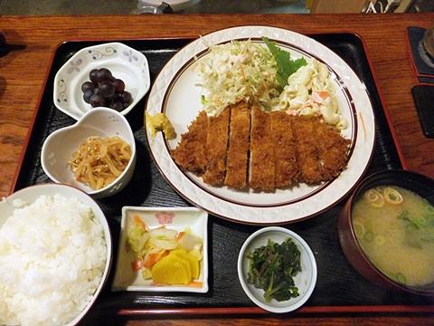 kawadu-20130302-21s.jpg